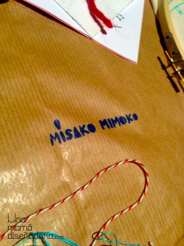 bordado_misako_mimoko9
