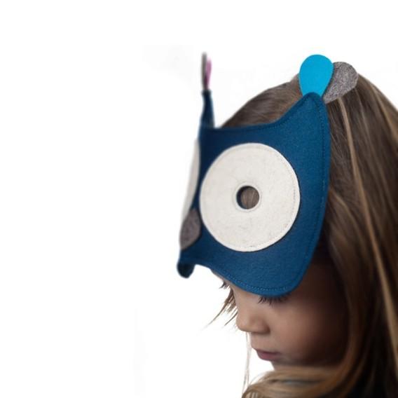máscara-búho-1