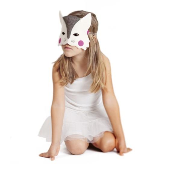 máscara-gato-1