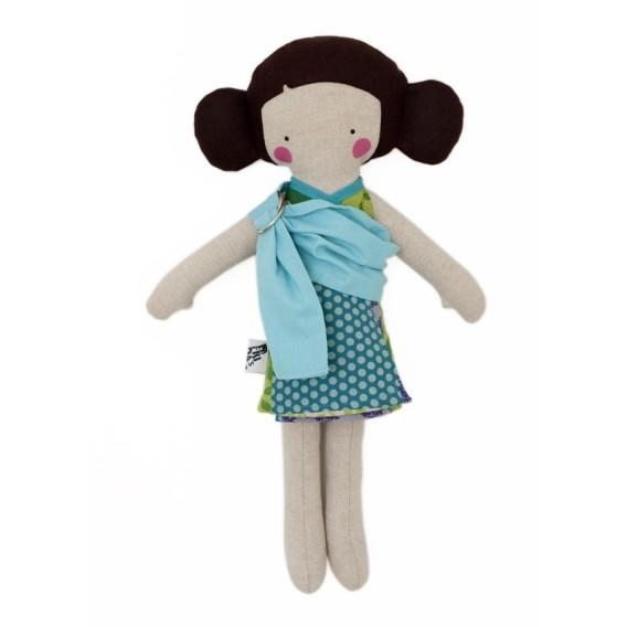 muñeca-embarazada-azul-1