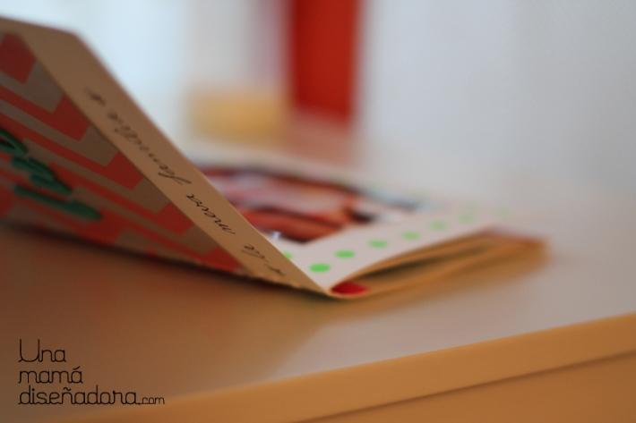 album_scrapbooking_3