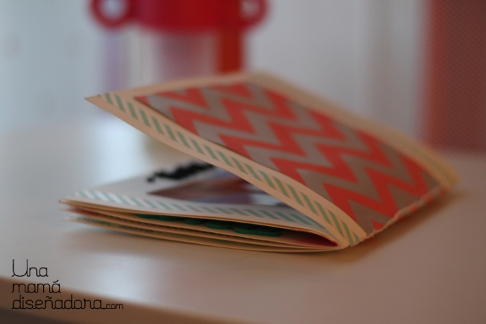 album_scrapbooking_5