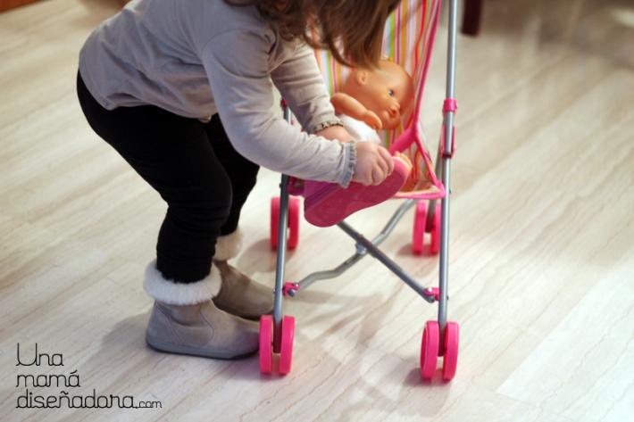 buenos_zapatos_niños_1