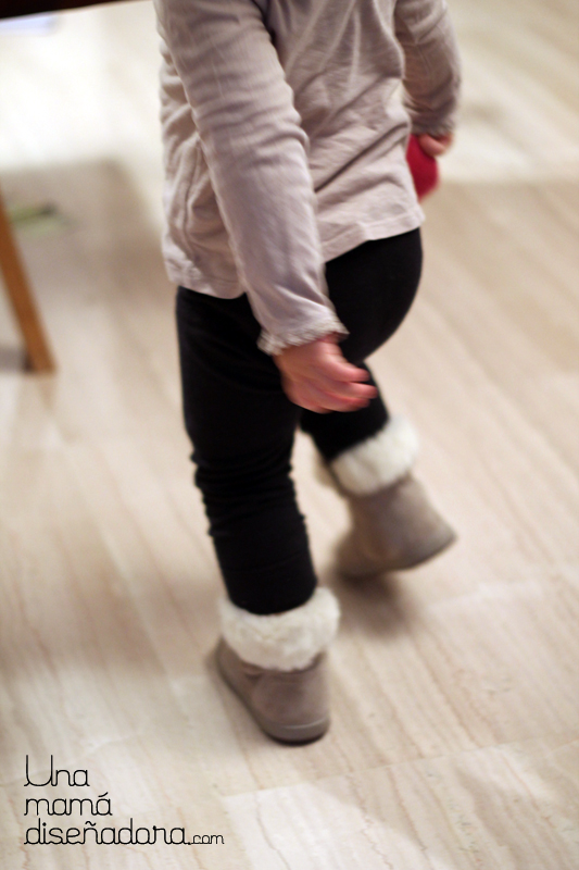 buenos_zapatos_niños_3