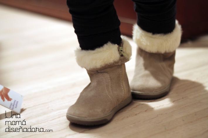 buenos_zapatos_niños_5