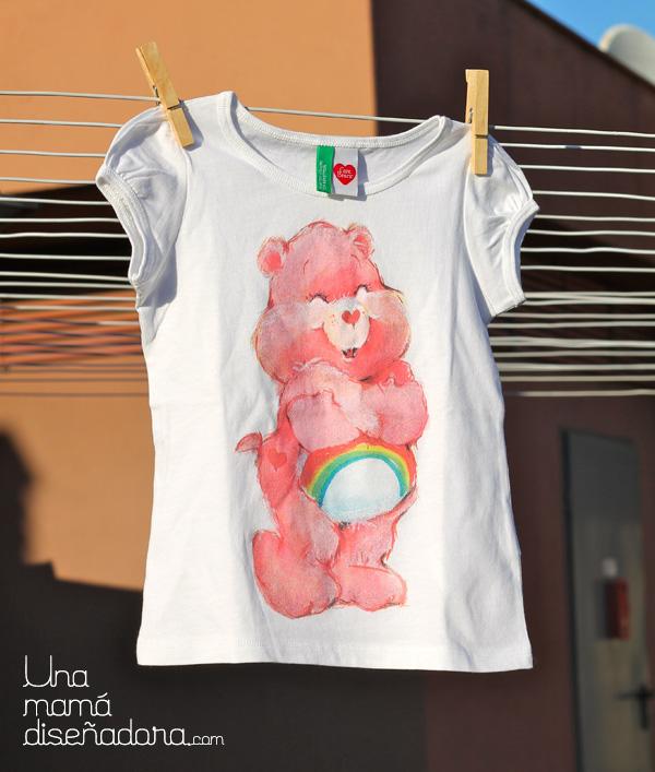 camisetas_osos_amorosos_1