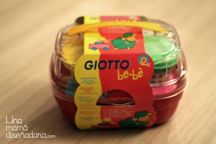 giotto_6
