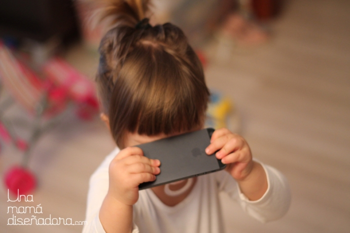 tecnologia_ninos_4