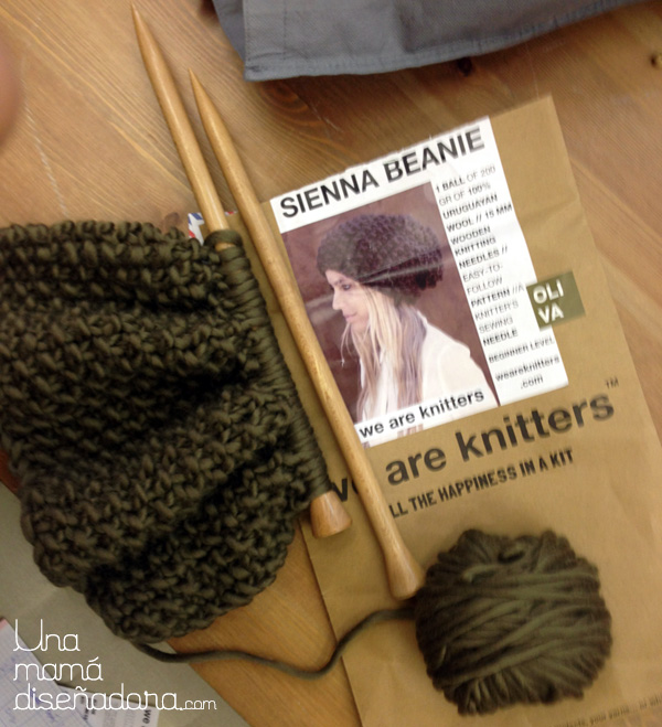 we_are_knitters_1