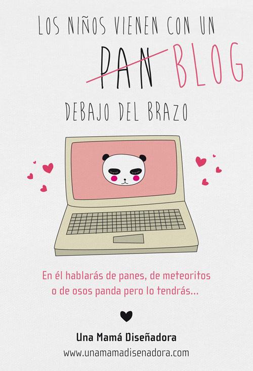 blog_ninos