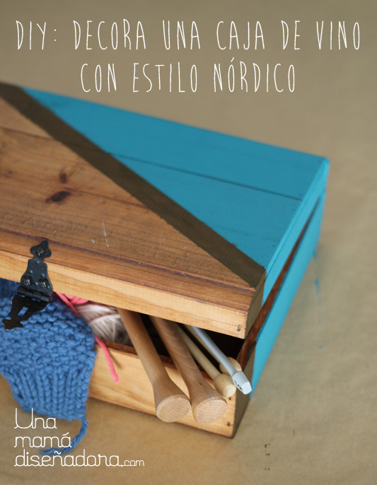 caja_pintada_1