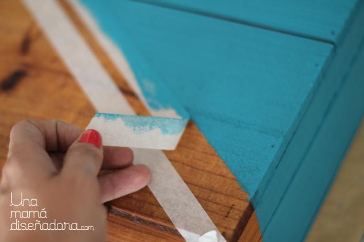 caja_pintada_12