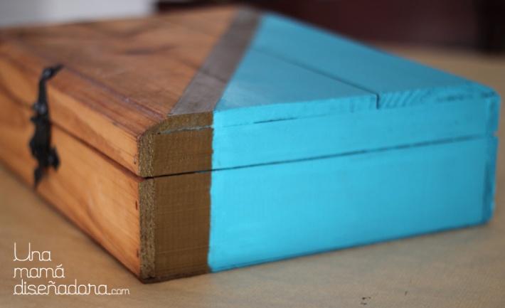 caja_pintada_2