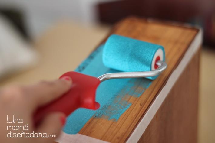 caja_pintada_4