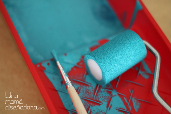 caja_pintada_9