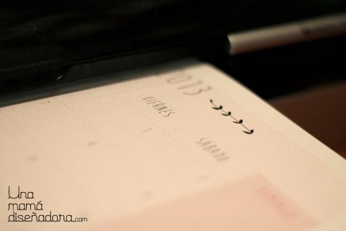calendario_marzo_1