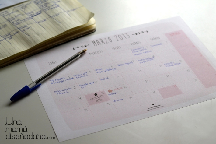 calendario_marzo_2