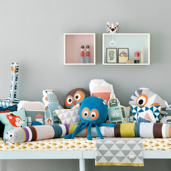 ferm_living_KIDS_Textiles1