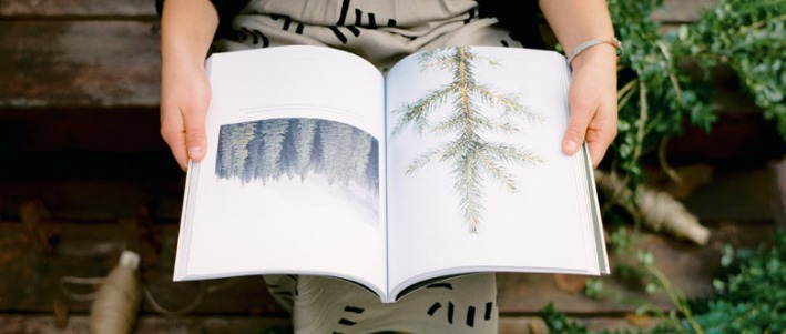 Kinfolk_Holidays_10_home