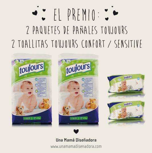 premio_pañales