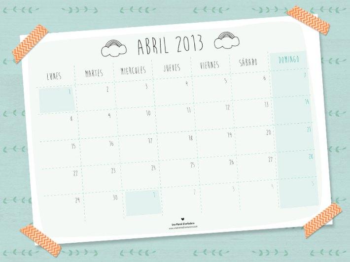 calendario_abril