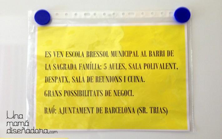 educacio_bressol_1