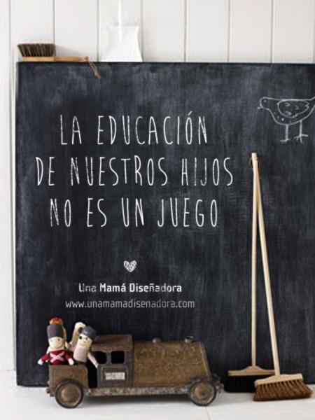 educacio_bressol_2