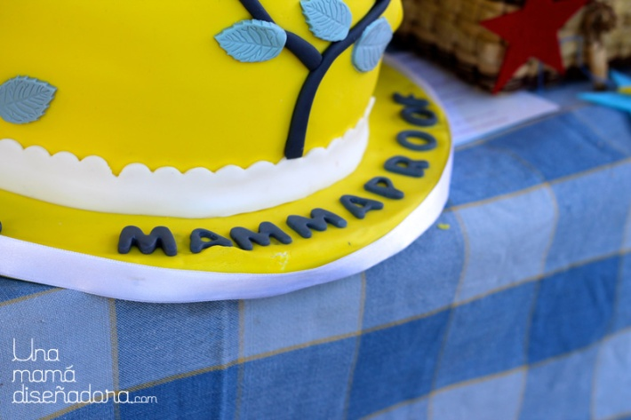 fiesta_mammaproof_1