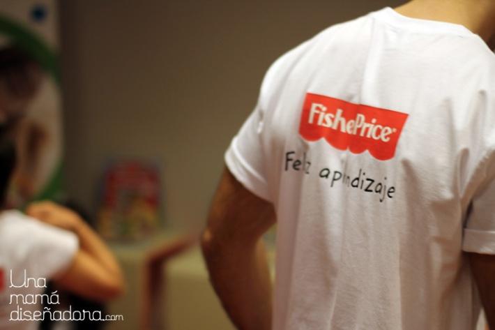 fisher_price_9