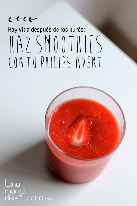 smoothies_philips_avent1
