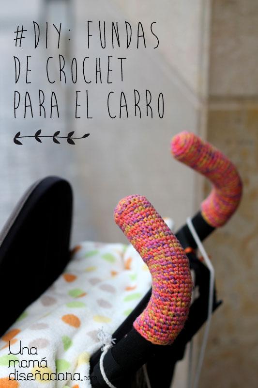 buggy_socks_caseros_0