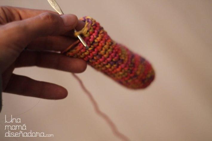 buggy_socks_caseros_9
