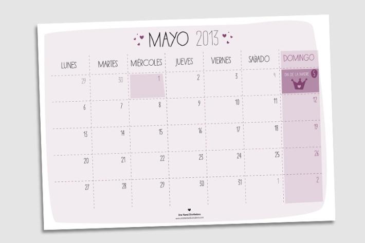 calendario_mayo