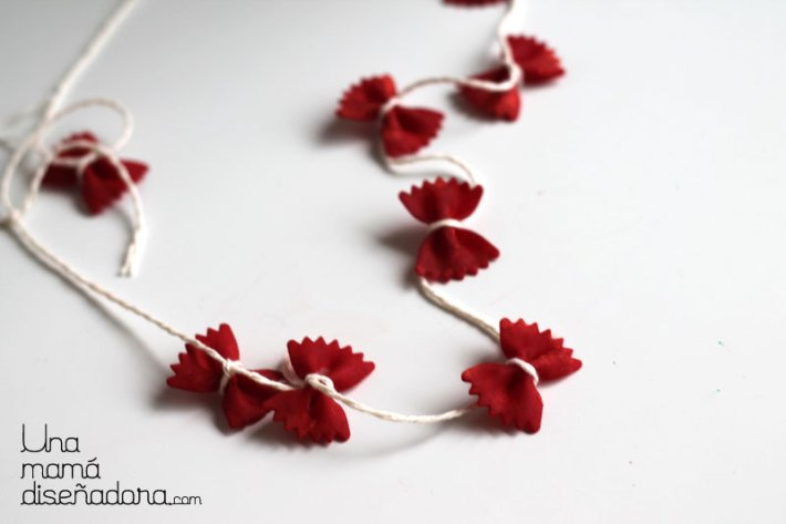 DIY_collar_farfalle_4