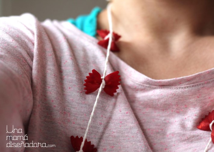 DIY_collar_farfalle_6