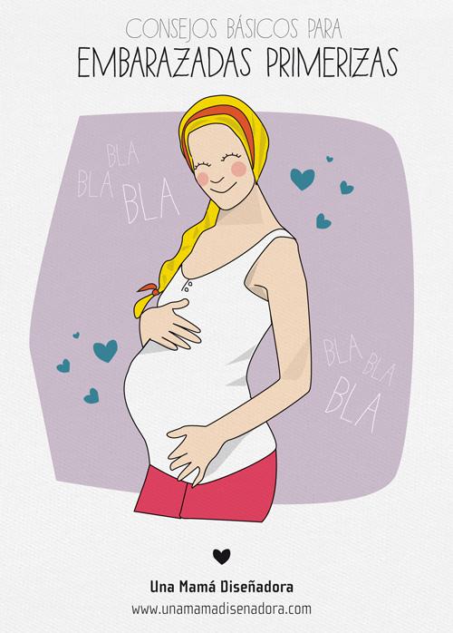 Poemas para embarazadas primerizas imagui - De cuantos meses estoy embarazada ...