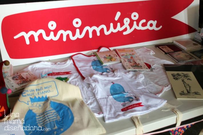 minimusica_15