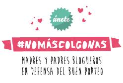 nomascolgonas2