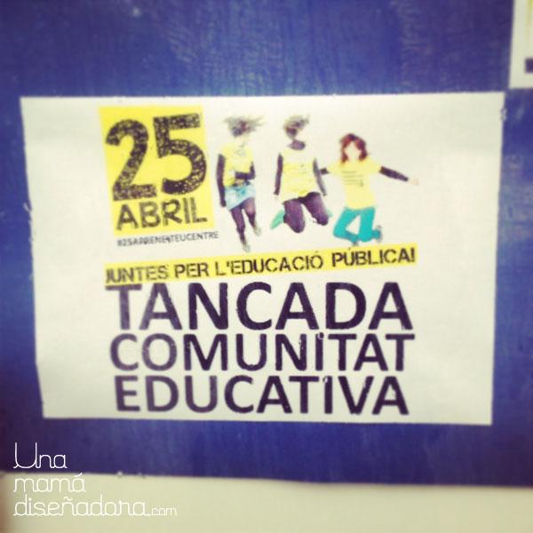 tancada_4