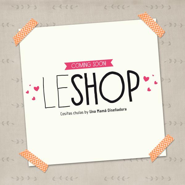 leshop_comingsoon