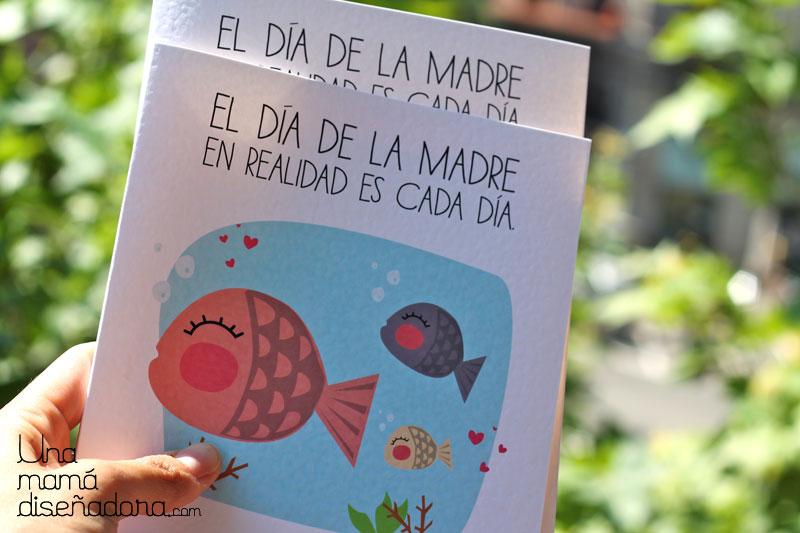 postal_dia_madre_2