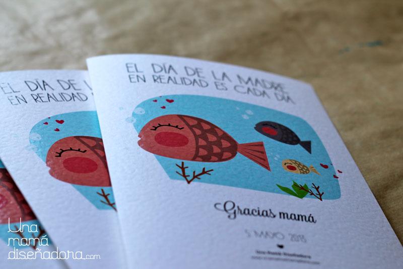 postal_dia_madre_7