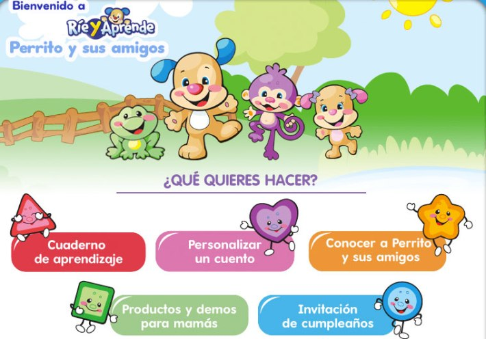 fisher_price_rie_y_aprende_2