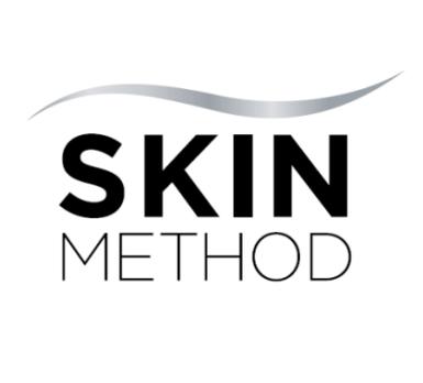SkinMethodBlanco